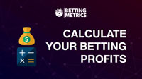 Learn more about Bet-calculator-software 2