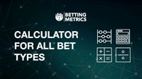 Best offer for Bet-calculator-software 4