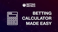 Check out Bet-calculator-software 6