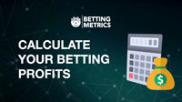 Info about Bet-calculator-software 8