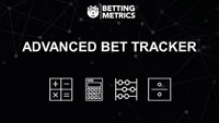 Take a look at Bet-tracker 9