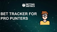 More information about Bet-tracker 4