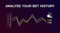 Info about Betting-history-software 5