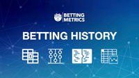 Trust the Betting-history-software 6