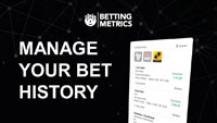 Learn more about Betting-history-software 7