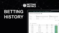 Check out Betting-history-software 8