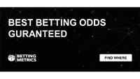 Offer for Betting Odds 9
