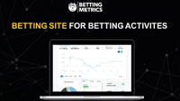 See more about Betting Site 1