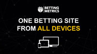 See our Betting Site 10