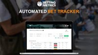 Information about Betting Site 7