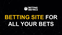 Take a look at Betting Tips 9