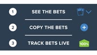 Information about Betting Tips 3
