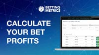 Take a look at Betting Tips 6