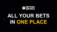 See our Betting Tips 7