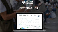 Find the bet here Tipster 1
