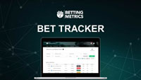 the best tracking Tipster 2