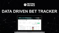 Tips for higher chips Tipster 4