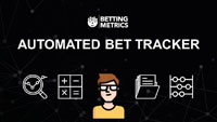 Clues for you Tipster 6