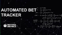 Tips for higher chips Tipster 7