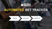 See more about   Track My Bet 10