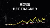 More info about   Track My Bet 4