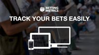 Information about   Track My Bet 5