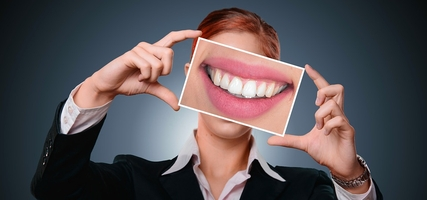 Find the best deals on Dental Implants 2