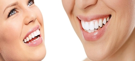 Learn more about Dental Implants 30