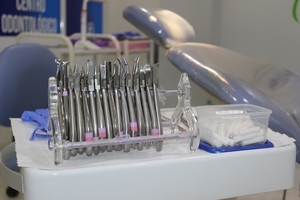 More about Dental Implants 5