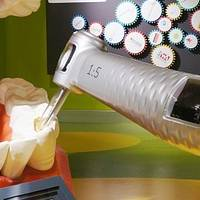Incredible Dental Implants Bulgaria 40