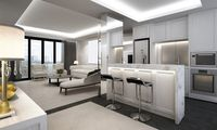 Learn more about Homes Bg Sofia 32