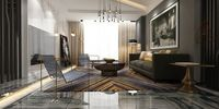 Offers for Luxury Apartments Sofia 12