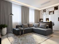 Offers for Luxury Apartments Sofia 33