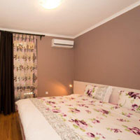 Information about Rent Apartment Sofia 14
