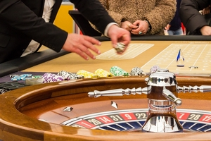 Offers for Best Online Casino 11