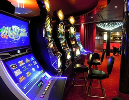 More information about Best Online Casino 14