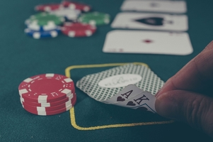 Learn more about Best Online Casino 18