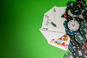Take a look at Best Online Casino 2