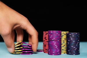 Take a look at Best Online Casino 20