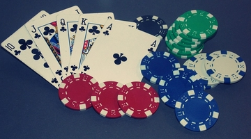 Check out Best Online Casino 28