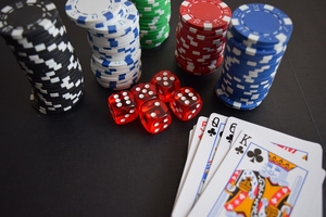 Learn more about Best Online Casino 32