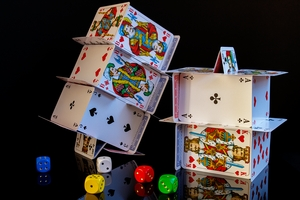 See more about Best Online Casino 7