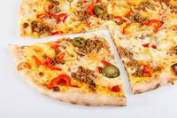 Take a look at Best Pizza In Town 23