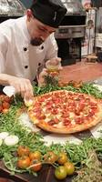 Learn more about Best Pizza In Town 26