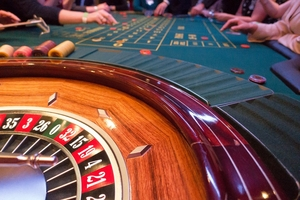 The best on the market Bitcoin Casinos 29