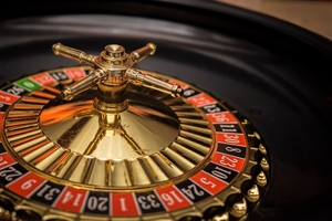 Information about Bitcoin Casinos 36