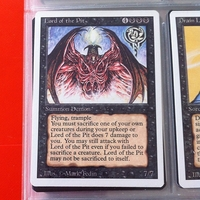 Check out Mtg Cards 13