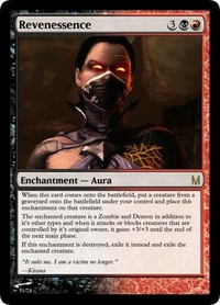 Information about Mtg Cards 26