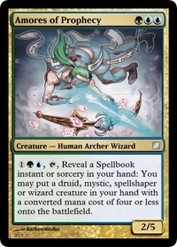 See more about Mtg Cards 32