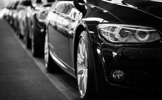 Rent A Car Sofia Airport - 76460 awards